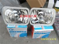 Free Shipping, Cherokee headlight crystal cherokee headlight Spot wholesale