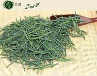 250g Premium Liu An Gua Pian, Melon Seed Tea, ,Free Shipping  Green tea  china tea