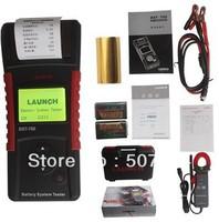 Launch Original BST-760 Battery System Tester