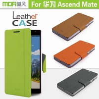 For huawei   holsteins mate  for HUAWEI   mate phone case HUAWEI mate mobile phone case HUAWEI x1 protective case