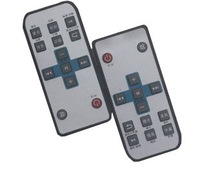 Original remote control factors contributing c430 c430ve c430t c520p c520ve c700sp