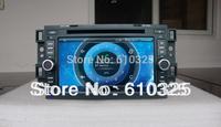 Free Shipping 7 Inch Car Radio Audio DVD Player GPS For CHEVROLET EPICA TOSCA KALOS LOVA CAPTIVA AVEO Retail/PC