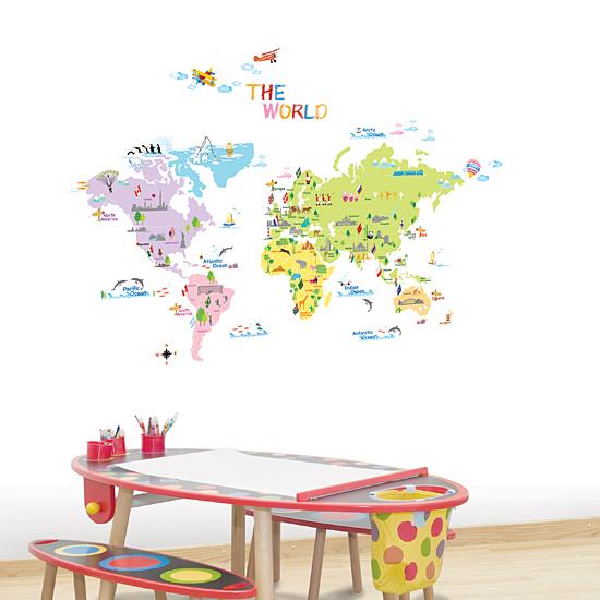 Online kopen wholesale tv wereldkaarten uit china tv wereldkaarten groothandel - Tv josephine huis van de wereld ...