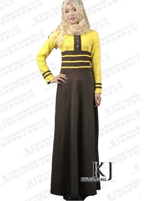 Jilbab Designs 2013 2013 New Design Hight Quality