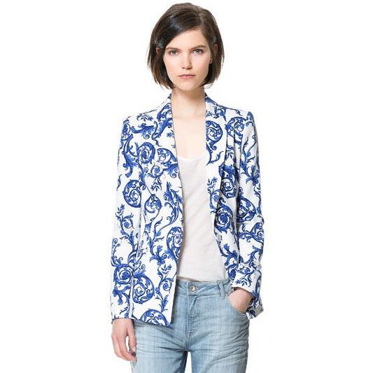 Шикарные белые блузки с доставкой