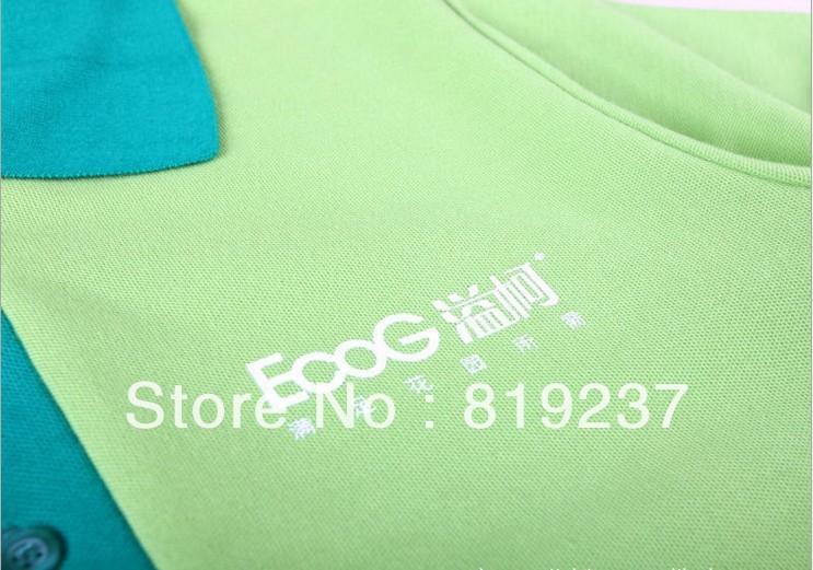 Advertising Promotional Polo shirts Wholesale,Personalised Customized Logo Polo shirts,Custom Polo shirts