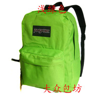 Free shipping Superbreak Backpack Student Shoulder Sports Bag shcool bags with Tag Big size Great Quality