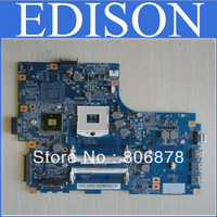 original For Gateway ID59C Laptop motherboard mainboard 48.4EH02.01M Fully tested 100% good work