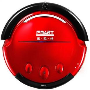 Automatic vacuum cleaner fm-008 intelligent robot vacuum cleaner vacuum cleaner