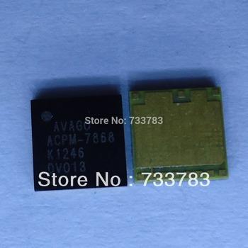 ACPM-7868  G21 G11  G14 G12 G21  Z710E A7272A772 G14  Power amplifier chip