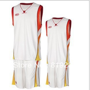 Wholesale Custom Logo Basketball Jersey,Personalised Printed Basketball Jersey,Customized Advertising Basketball Jersey