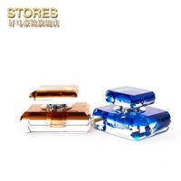 Car perfume car perfume seat car perfume fashion accessories supplies