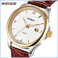 wedie люксовый бренд часы силиконовые часы ремешок большой циферблат аналоговый цифровой дисплей 30 м водонепроницаемый 12 месяцев гарантии
