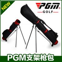 Golf ball bag mount bag golf gun package golf ball bag - male female