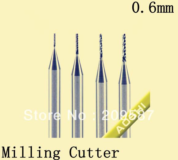 метчики для нарезания резьбы