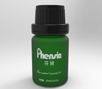 France Phensia Tea tree Essential oil fragrance aroma
