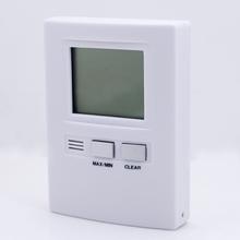 popular temperature tester