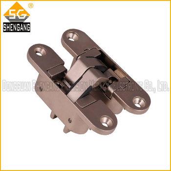 concealed hinges for cabinets concealed cabinet hinge