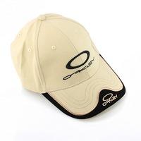 Free shipping  NEW Leisure Hat Baseball Cap Sun Bonnet for Outdoor Sports Cap