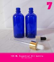 100 MLcosmetics jars and packaging,glass perfume bottle sprayer