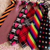 Pet accessories wellsore tie large dog accessories dog bow tie dog accessories pet hangings