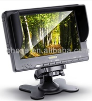 7inch Native 5D Live View HDMI Field Monitor