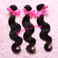 Peruvian body wave virgin hair 4pcs lot 5a qualtiy, guangzhou cheap queen hair 100% unprocessed human natural hair weaving