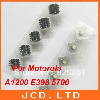 Joystick Control Inner Navigation Button for FOR Motorola  A1200 E398 5700