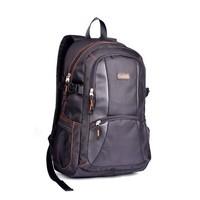 мужчины моды дизайнер бренда Оксфорд талии сумку, дешево и качество ремня сумки, fanny pack