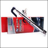 Car lock steering wheel lock car anti-theft lock retractable car steering lock type good quality factory cheap price
