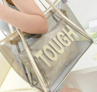 http://i01.i.aliimg.com/wsphoto/v0/1252073397_1/Free-shipping-summer-picture-package-beach-jelly-crystal-one-shoulder-female-handbag-Transparent-bags-clutch-beach.jpg_350x350.jpg