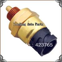 High Quality  Oil pressure sensor  for VOLVO  OE: 1077574