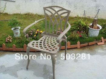 folding portable table,outdoor lighting,outdoor portable table and chairs,pool furniture,canvas folding chair