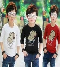baby tshirt printing price
