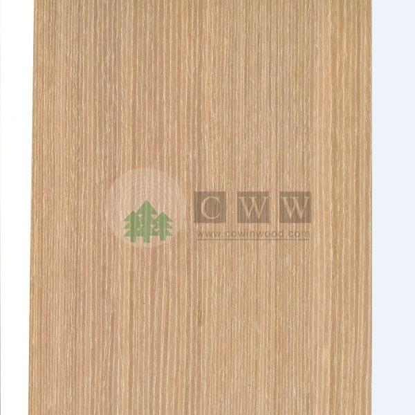 Oak wood veneer recon veneer chapas precompuestas fineline veneer widely laminated in furniture - Types veneers used home furniture ...