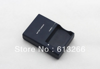 100%New Free Shipping CB-2LXG Charger For Canon Digital Camera Li-ion Battery NB5L IXUS800 IXUS860 SD700 SD800 SD850