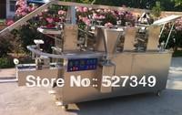 FR80 samosa making machine/Super size dumpling machine