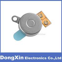 50PCS X Motor Vibration Vibrator For iPhone 4S Replacement