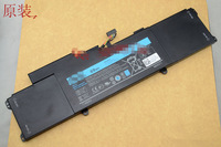 New Original 8Cells 69Wh 14.8V laptop battery For DELL XPS L421x 14-L421x L421X Ultrabook 14 Ultrabook 4RXFK C1JKH Free Shipping