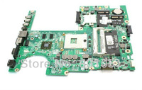 New original 100% tested  amd Laptop motherboard/mainboard 1557 0TR557 DAFM9CMB8C0  for DELL  30 warranty