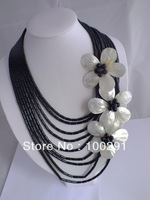free shipping &wholesale ! 2013 new fasion  necklace #17