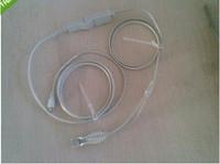 VET SPO2 Probe For Contec Brand Blood Pressure Monitor CONTEC08A /CONTEC08C