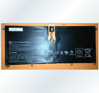 Genuine Battery For HP HSTNN-IB3V Envy Spectre XT 13-2000eg,Envy Spectre XT 13-2021tu,Envy Spectre XT 13-2120tu TPN-C104 HD04XL