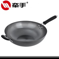 Healthy wok coating wok cooking pots and pans