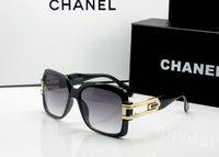 2013 top cazal glasses vintage sunglasses