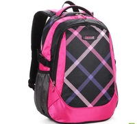 Kalayang middle school students school bag female primary school students backpack waterproof slimming