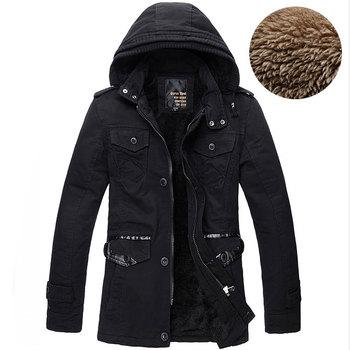 2014 design Men's Мех Hoody down jacket 90% duck down winter overcoat Outwear ...