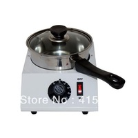 Home Use 1 Pot Chocolate Melting Pot Top Quality + Free Shipping