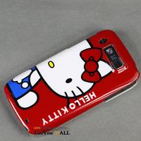 For nokia   e72 mobile phone case phone case e72i protective case protective case cartoon shell set free shipping