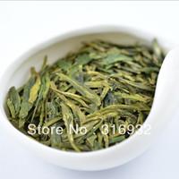 On Sale! 100g Dragon Well, Longjing Green Tea,Long Jing tea, Free Shipping